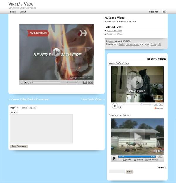 video_theme.jpg